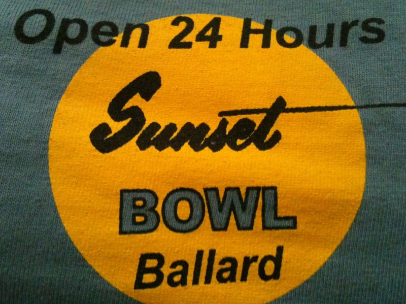 SunsetBowl