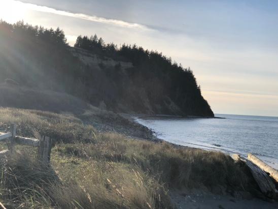 FW_Beach