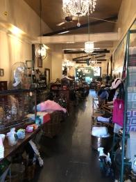 My new favorite shop - Bubble n Squeak